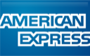 Picture of American Express