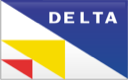 Picture of Delta Card
