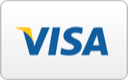 Picture of Visa Card